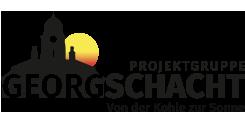 GEORGSCHACHT.DE ::